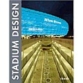 Stadium Design (Design Books)