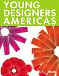 Young Designers Americas (Design Books)