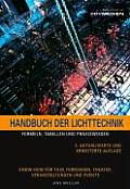 Handbuch Der Lichttechnik