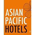 Asian Pacific Hotels