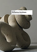 Plan B #6: Katharina Hochhaus
