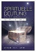 Spirituelle Deutung