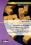 Die Forderung Des Raumlichen Vorstellungsvermogens Durch Den Handelnden Umgang Mit Wurfelbauten: Eine Unterrichtseinheit Im Mathematikunterricht Einer