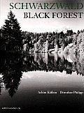 Black Forest Schwarzwald