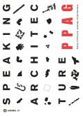Speaking Architecture: Ppag...