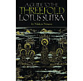 Guide to the Threefold Lotus Sutra