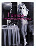 Lamour French Glamour Girls