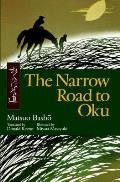Narrow Road to Oku