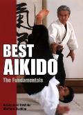 Best Aikido The Fundamentals