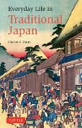 Everyday Life in Traditional Japan (Tuttle Classics of Japanese Literature)