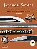 Japanese Swords Japanese Swords: Cultural Icons of a Nation Cultural Icons of a Nation