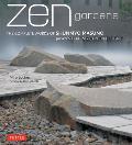 Zen Gardens The Complete Works of Shunmyo Masuno Japans Leading Garden Designer