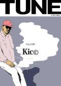 Tune (Tune Magazine)