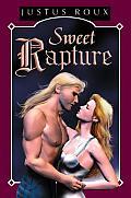 Sweet Rapture