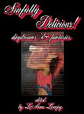 SINFULLY DELICIOUS! Daydreams & Fantasies - Erotic Short Stories - Erotica Fiction Anthology