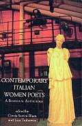 Rossana Ombres: Selected Poetry