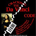 Cracking the Da Vinci Code: The Truth Behind Leonardo da Vinci--His Life, Works, Mysteries and Secrets