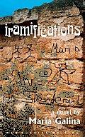 Iramifications: An Adventure Novel