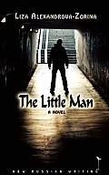 Little Man a novel