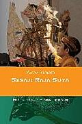 Sesaji Raja Suya