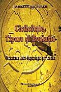 Ciclicitate, Tipare Si Evolutie: Mecanismele Astro - Numerologiei Previzionale