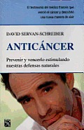 Anticancer-Prevenir y Vencerlo