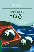 Que Es El Tao? / What Is Tao?