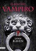 El Beso Del Vampiro / the Kiss of the Vampire