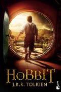 El Hobbit by J. R. R. Tolkien