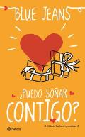 Club de Los Incomprendidos #03: Puedo Sonar Contigo? = I Can Dream about You?
