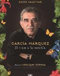 Garcia Marquez. El Viaje a la Semilla