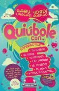 Quiubole Con Para Mujeres: Interactivo