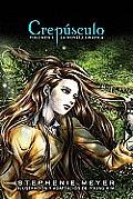Crepusculo: La Novella Grafica #01: Crepusculo, Volume 1