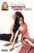Los Misterios del Amor y el Sexo = The Mysteries of Love and Sex