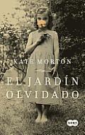 El Jardin Olvidado = The Forgotten Garden