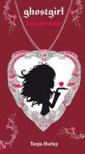 Loca Por Amor = Lovesick