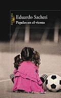 Papeles En El Viento (a Promise in the Wind)