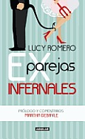 Ex Parejas Infernales (Ex's from Hell)
