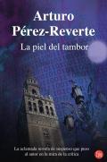 La Piel del Tambor: The Seville Communion