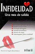 Infidelidad/ Infidelity