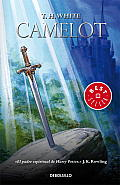 Camelot by T. H. White