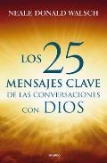 25 Mensajes Claves de Las Conversaciones
