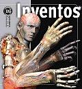 Inventos / Inventions