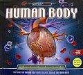 El Cuerpo Humano Aprendizaje En Accion/ Human Body Learning in Action