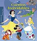 Cuentos Inolvidables / Classic Storybook