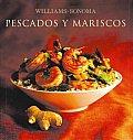 Pescados Y Mariscos / Seafood