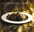 Corte De Carne / Steak and Chop