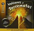 Volcanes Y Terremotos / Earthquakes and Volcanoes