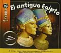 El Antiguo Egipto / Acient Egypt