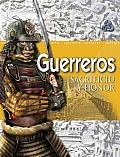 Guerreros / Warrior